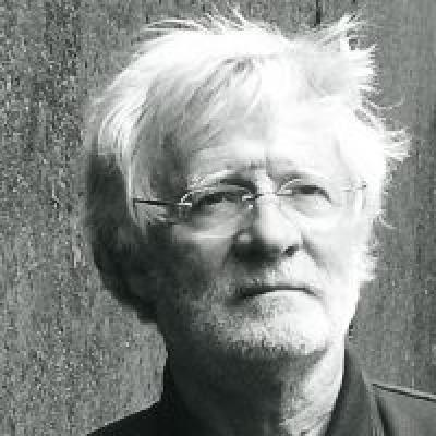 Peter Saterdag