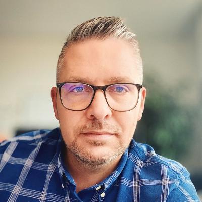 Dirk Wiemer
