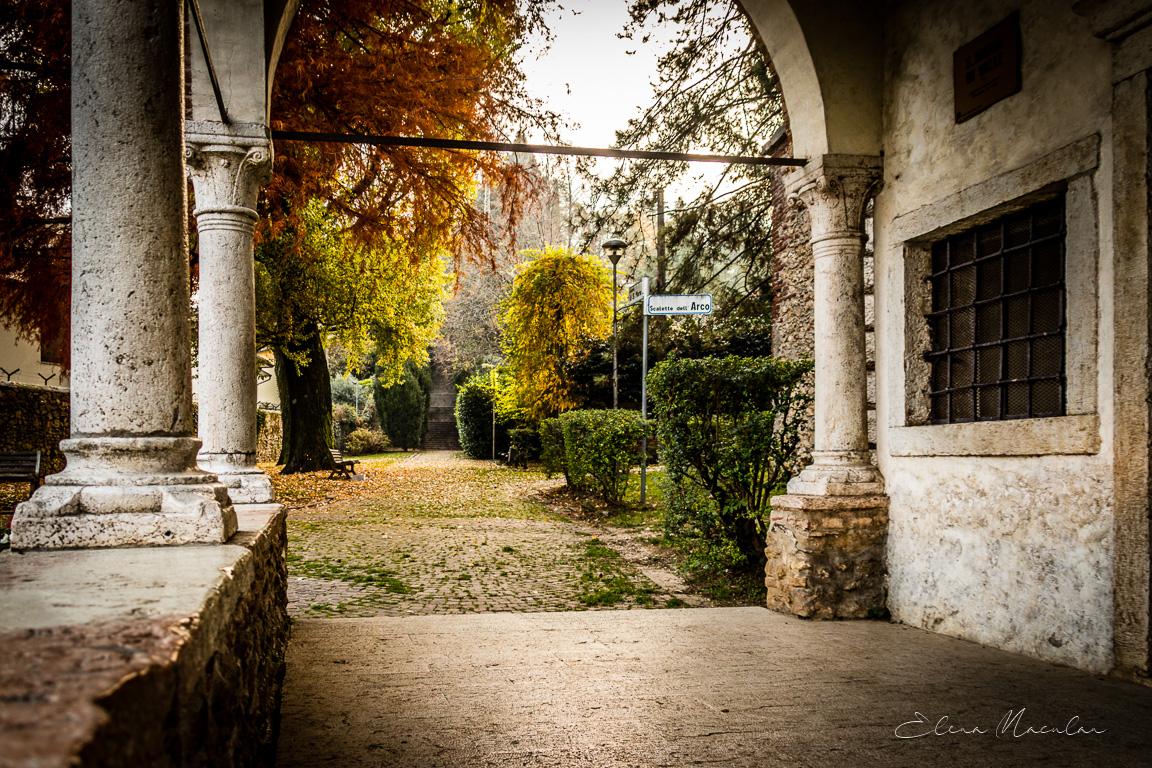 Schio,VI,Italia, Italy