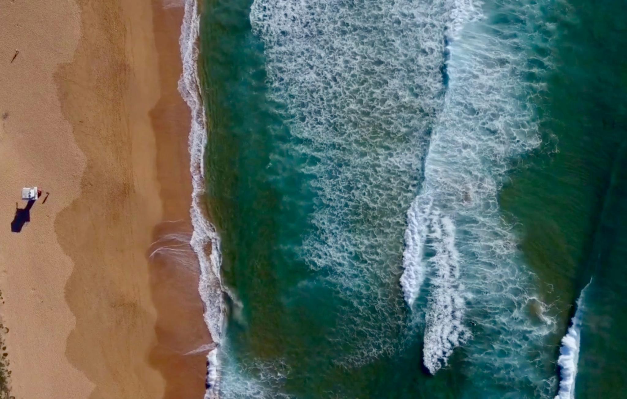 Avoca Beach, Australia